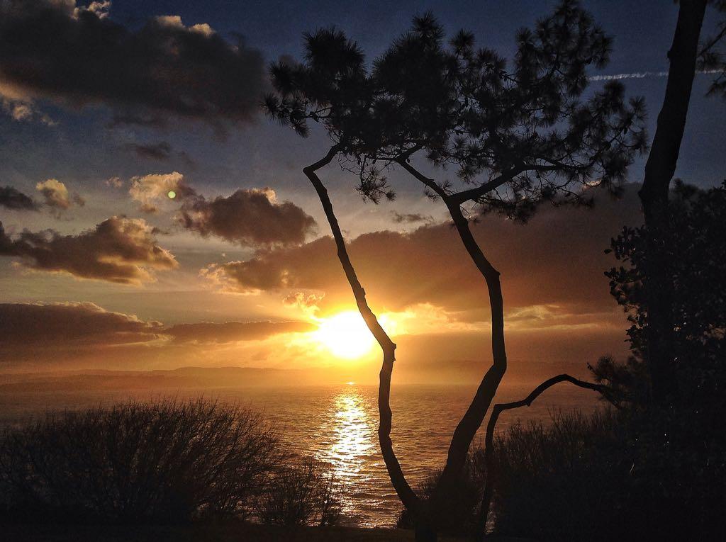 sol-completo-santander