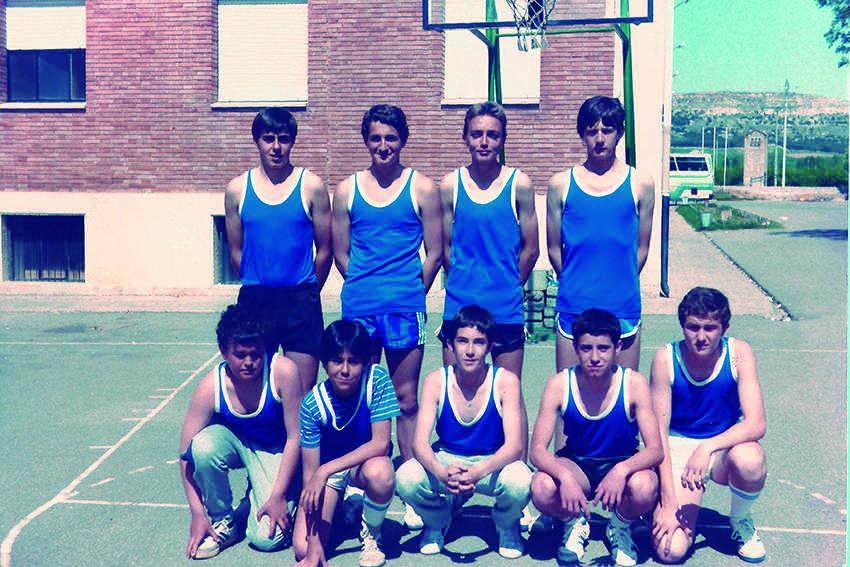 agustinos-baloncesto-sardinero