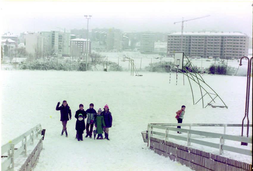 agustinos-nevada-santander
