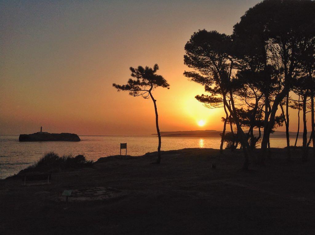 amanecer-isla-mouro-santander-pinos