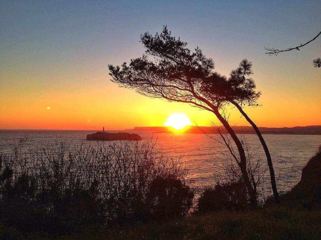 amanecer-isla-mouro-santander