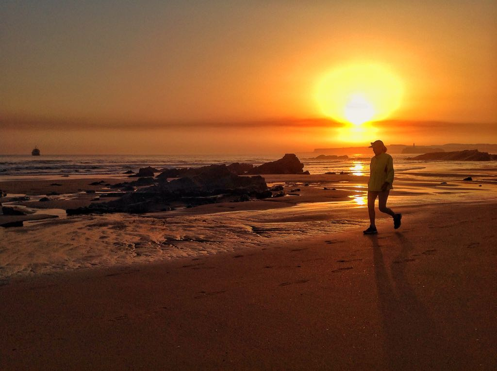 amanecer-sardinero-paseo