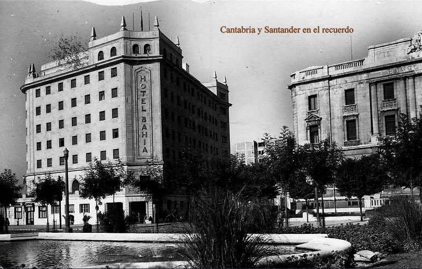 antiguo-hotel-bahia