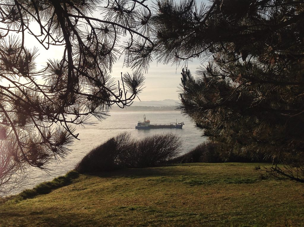 barco-bahia-santander