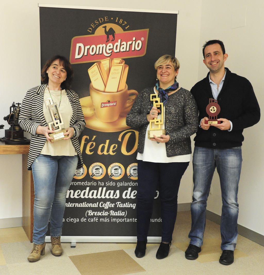 campeones-cafe-dromedario