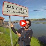 Cantabria en dos minutos