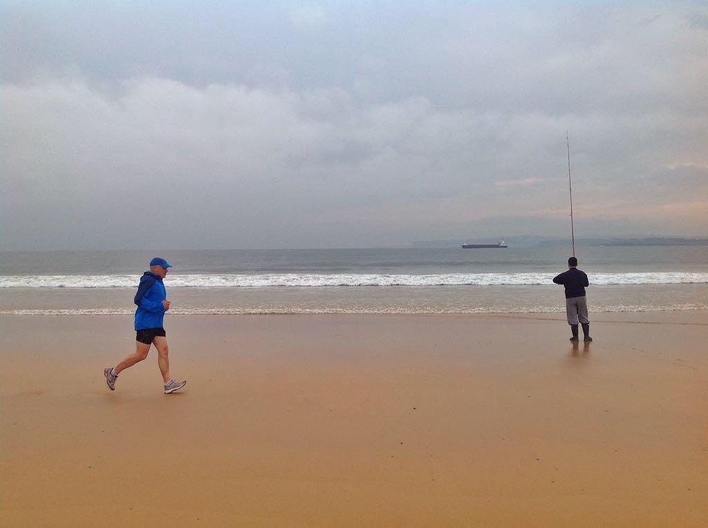 playa-bajamar-sardinero