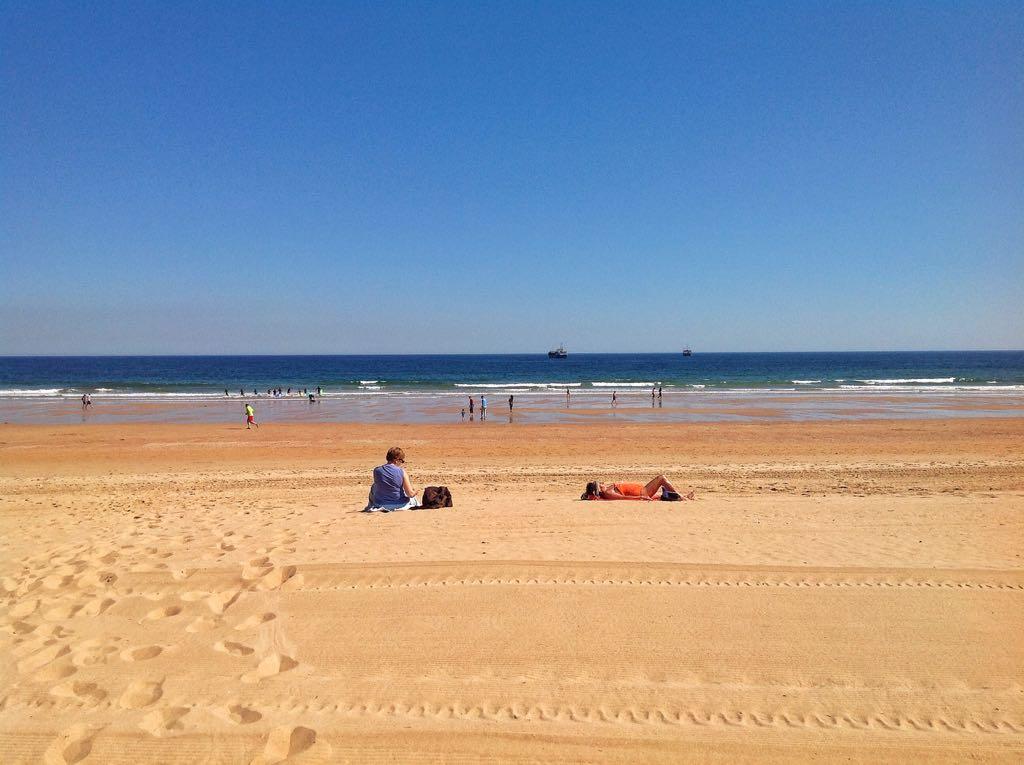 playa-estreno-santander