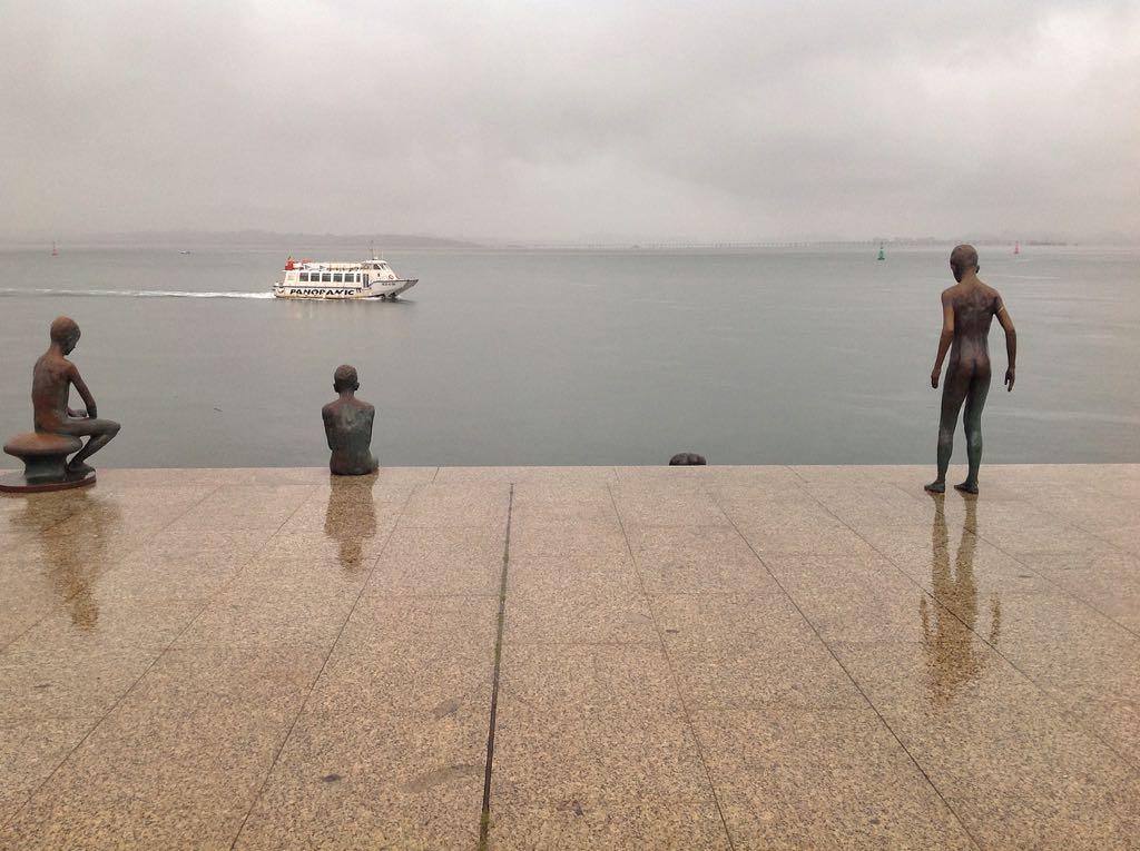 raqueros-lluvia