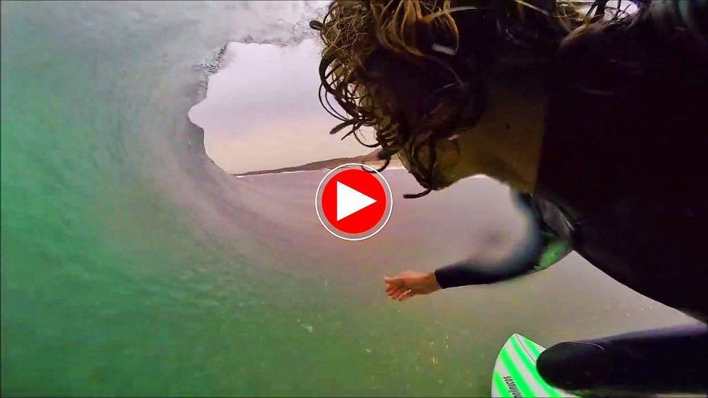 surf-tubo-video