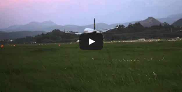 aterrizaje-sur-santander-video
