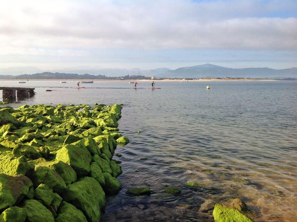 bahia-santander-paddle-surf