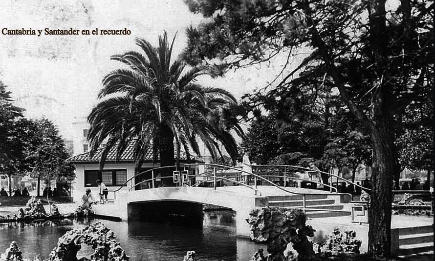 estanque-antiguo-jardines-pereda