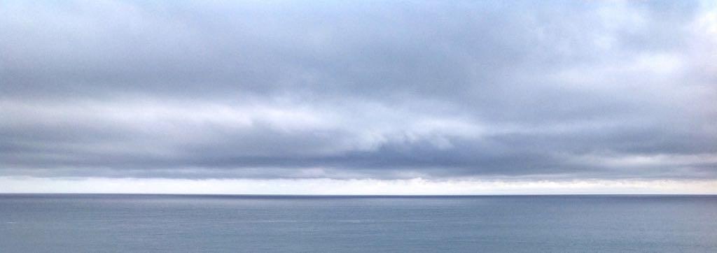 horizonte-cantabrico-santander