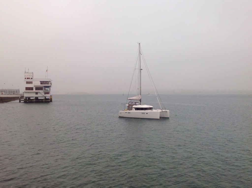 niebla-fresca-santander