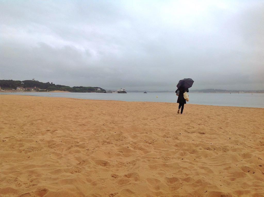 paseo-playa-chirimiri