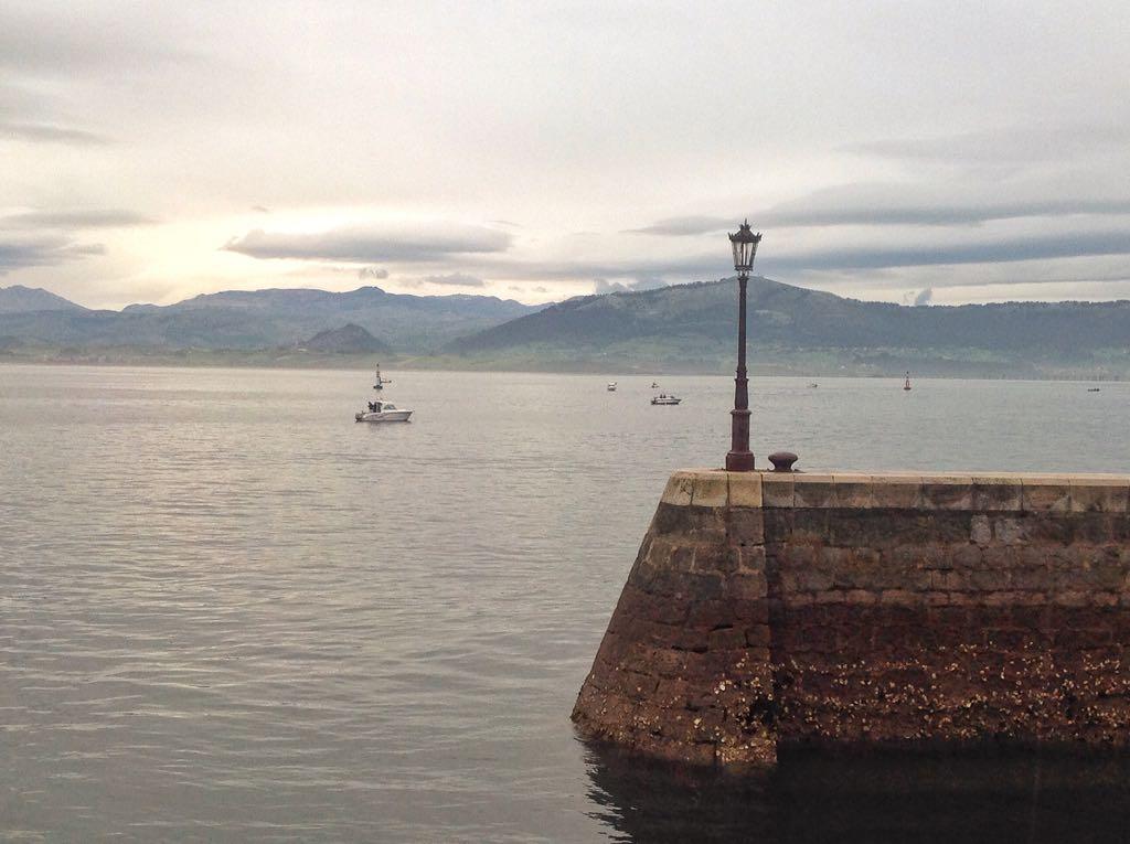 pesca-bahia-santander