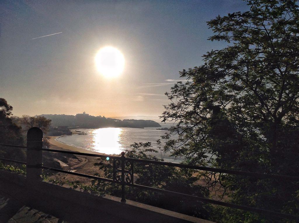 sol-amanecer-bahia-santander