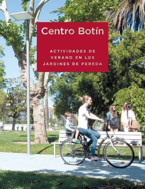 actividades-jardines-pereda-centro-botin-2015