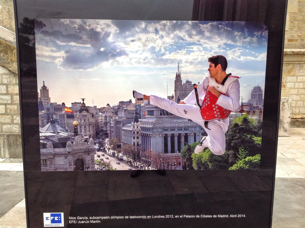 expo-efe-karate