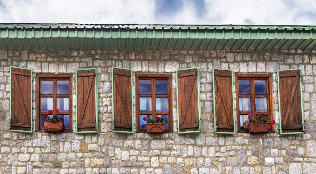 hotel-aliva-ventanas