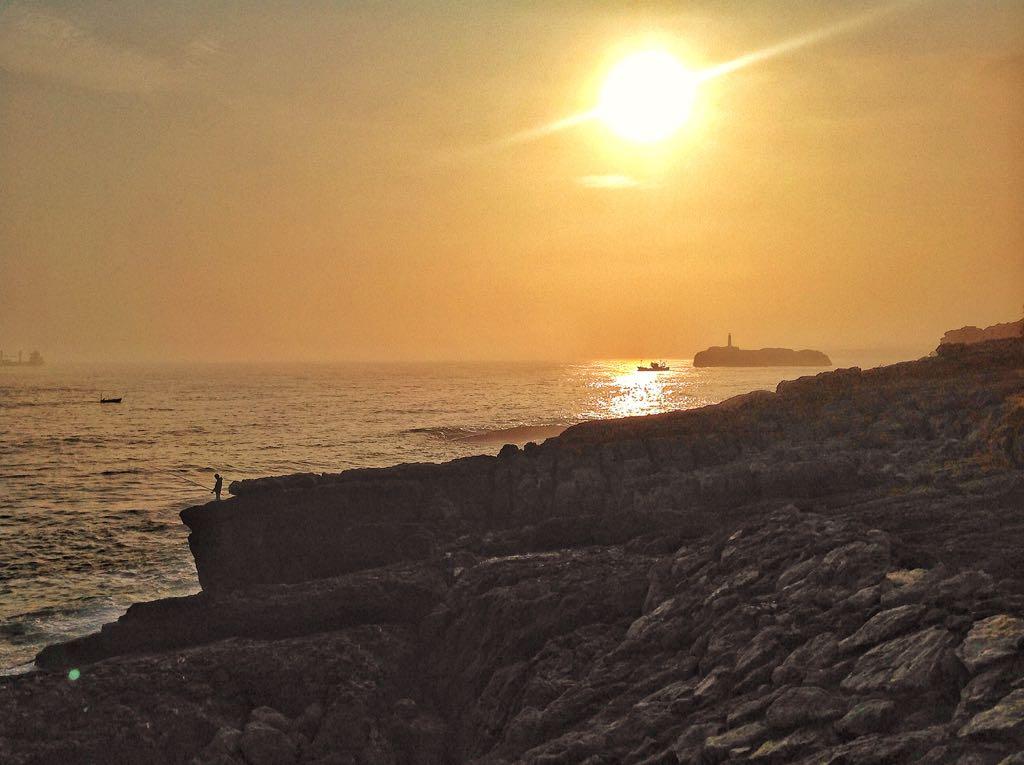 isla-mouro-amanecer-pesca