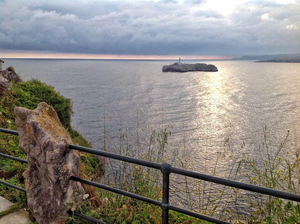 isla-mouro-santander