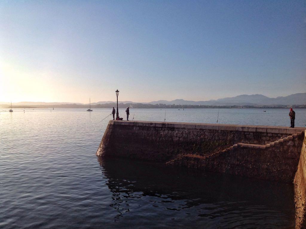 pesca-santander
