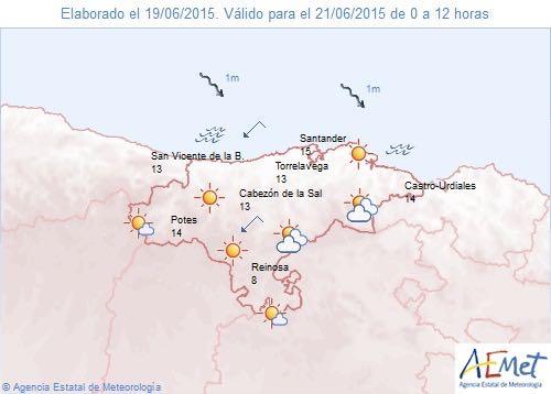 prediccion-cantabria-verano