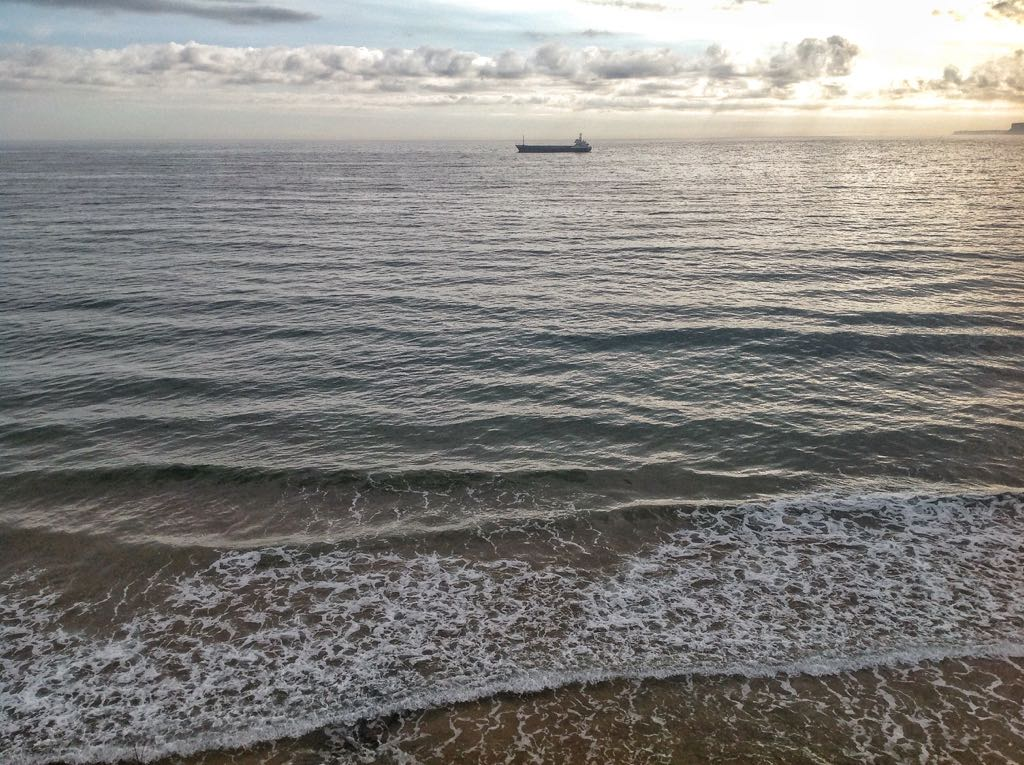 respira-salitre-sardinero
