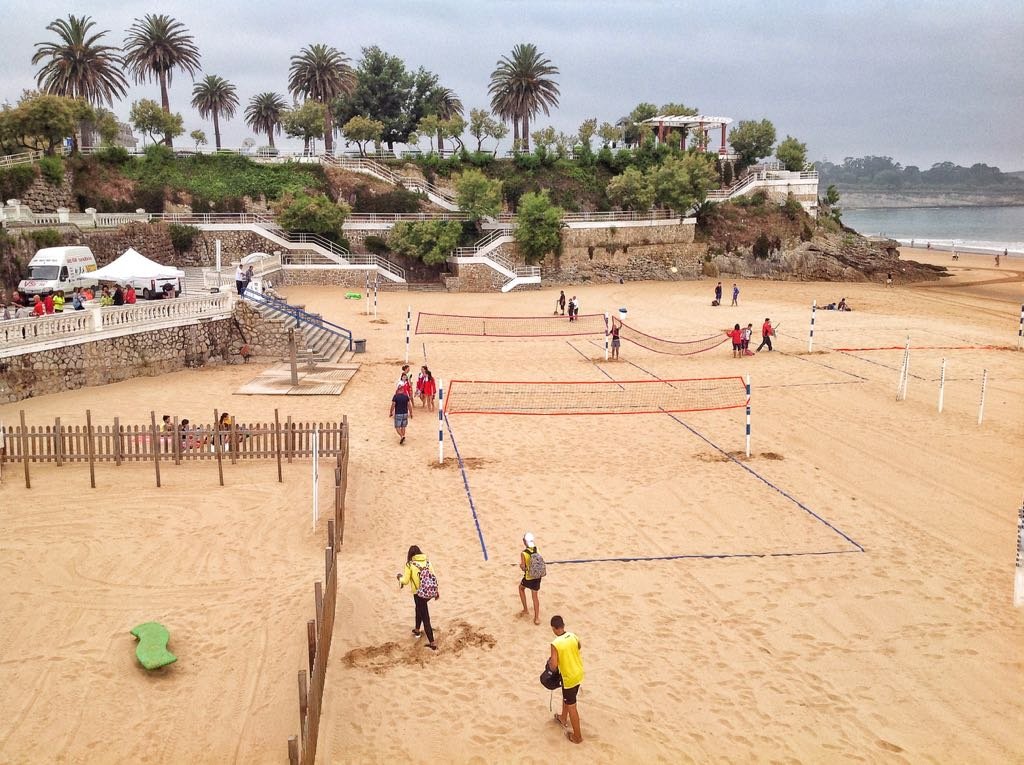 sardinero-voley-playa