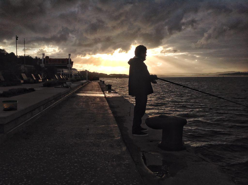 amanecer-pescador