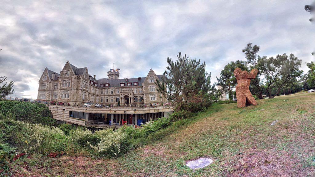 bajos-palacio-magdalena