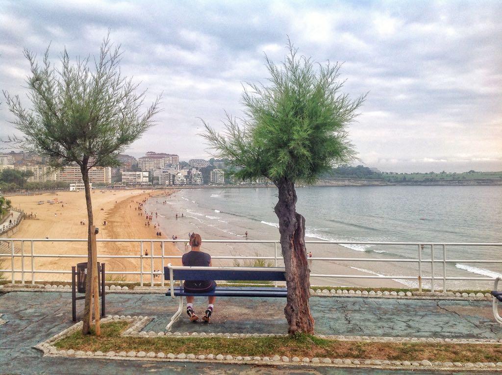banco-vistas-sardinero
