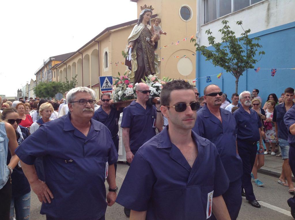 carmen-virgen-santander-procesion