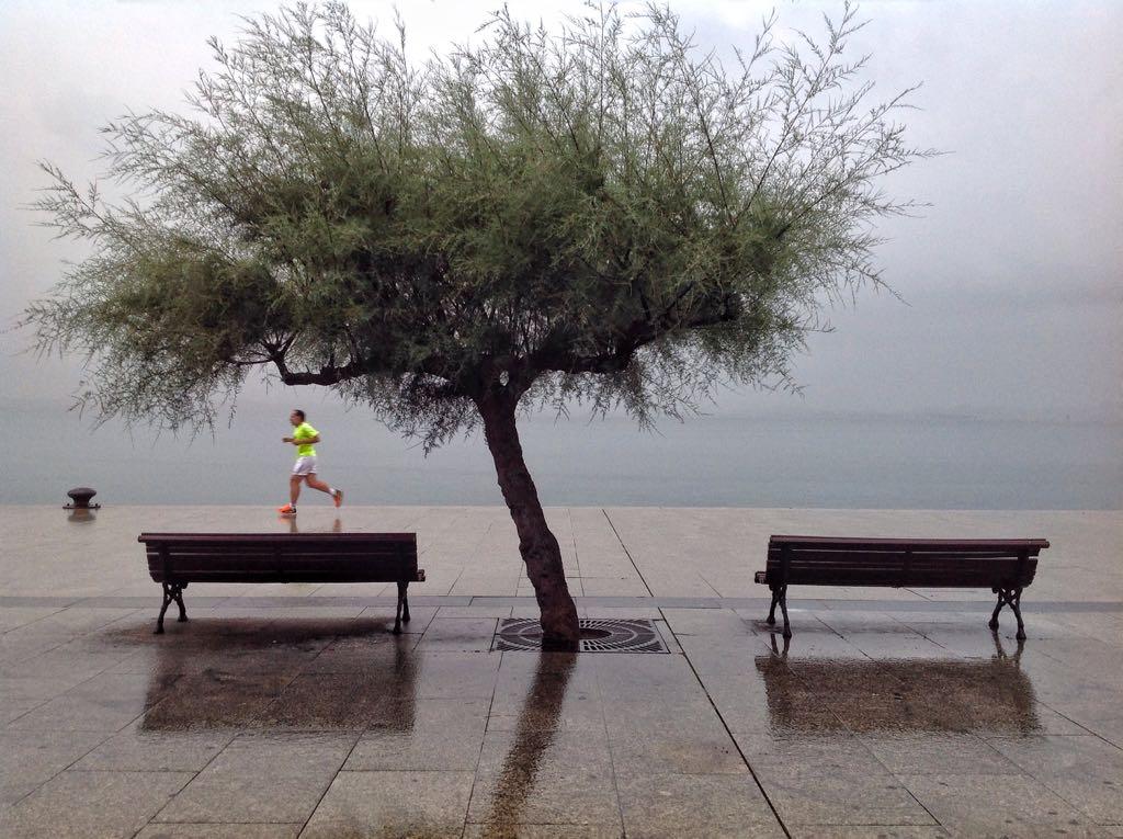 correr-fresco-santander