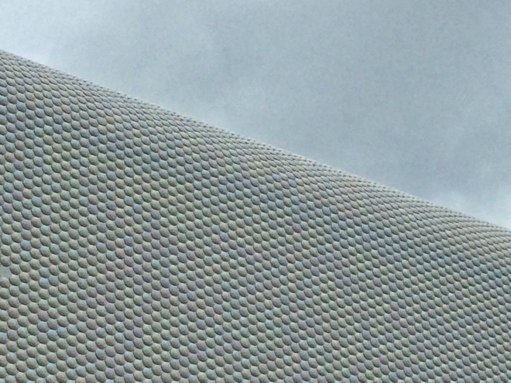 fachada-centro-botin-ceramicas
