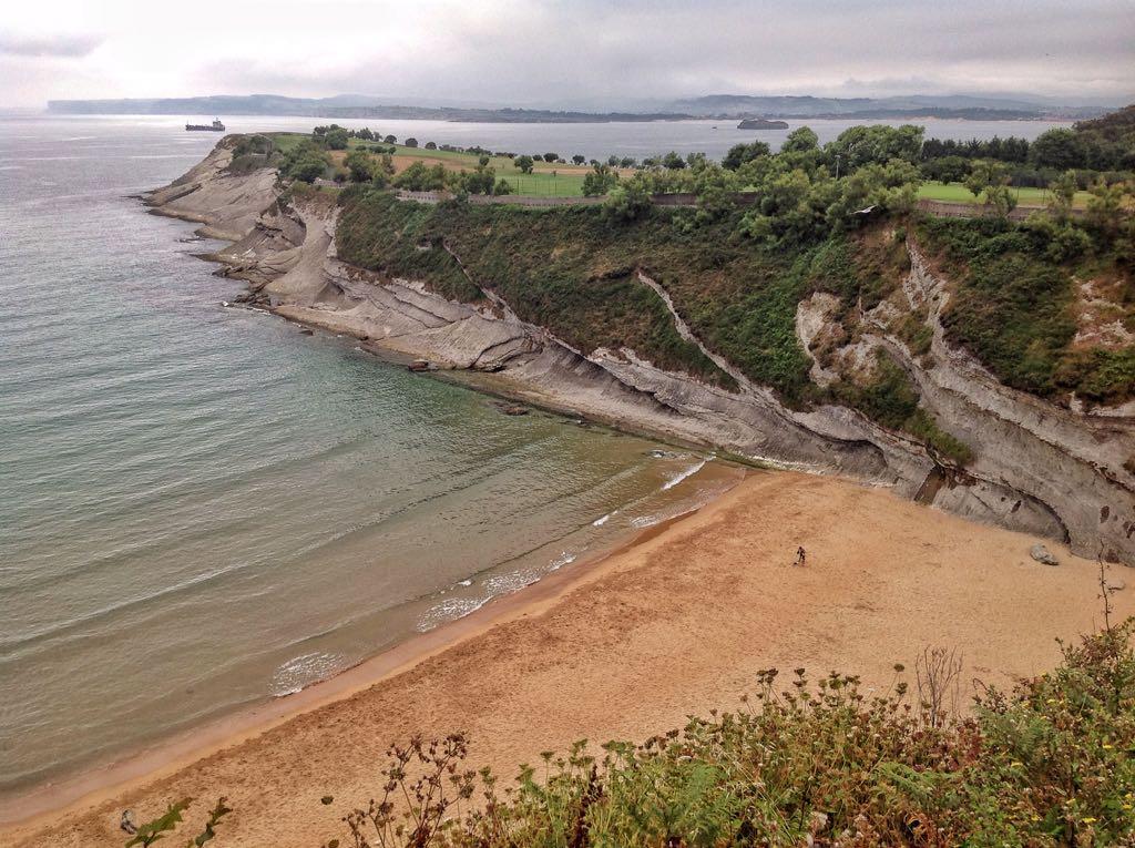 molinucos-santander-playa