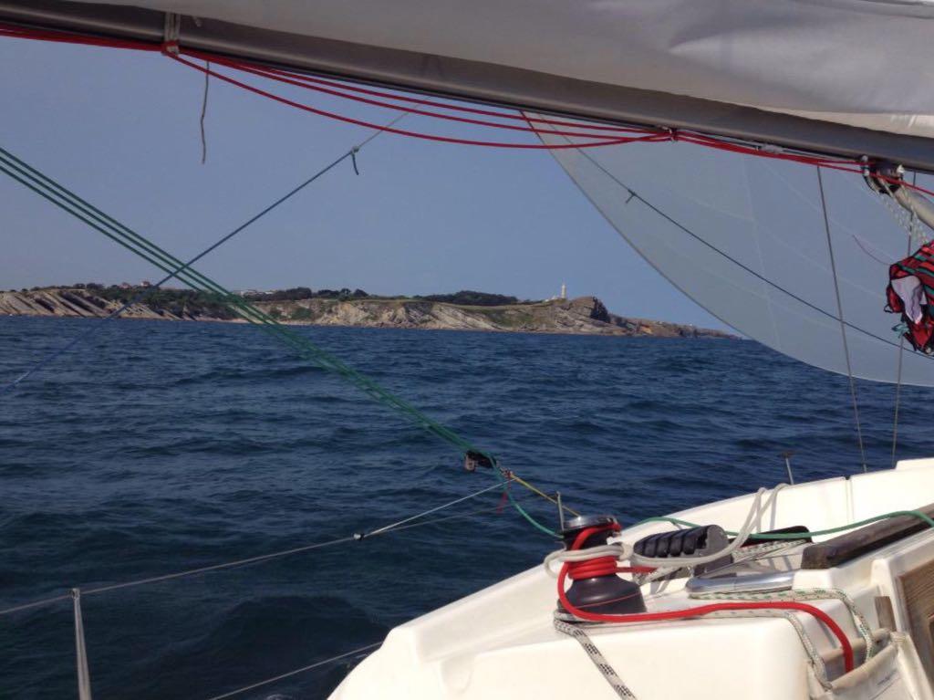 navegar-abra-sardinero