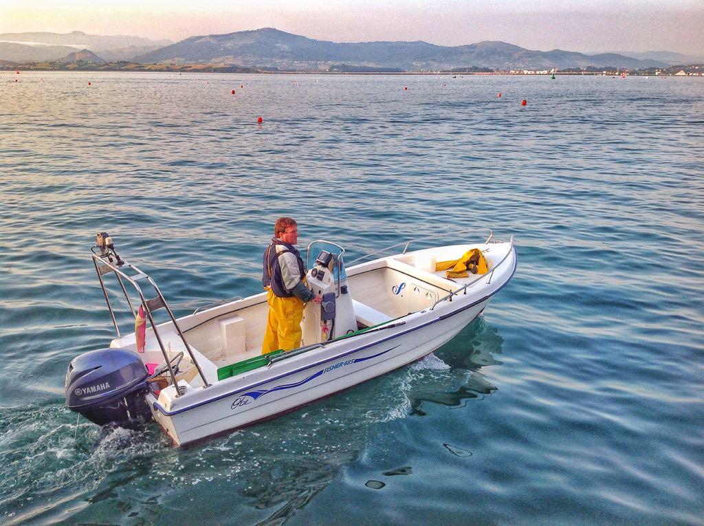 navegar-bahia-santader