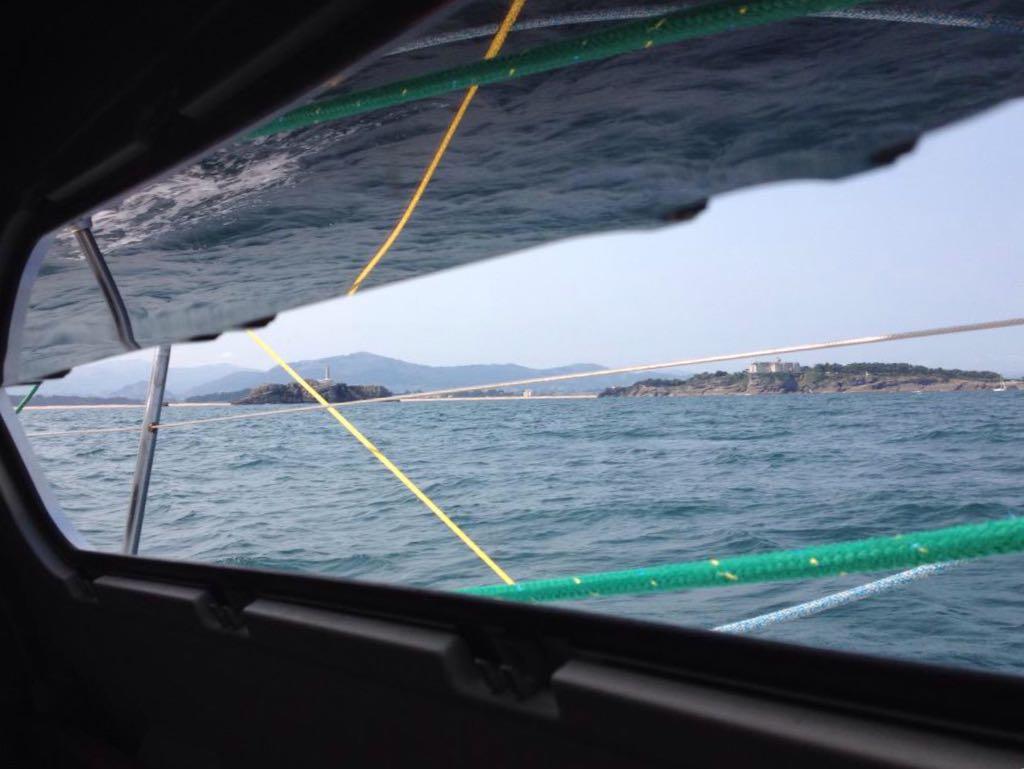 navegar-isla-mouro