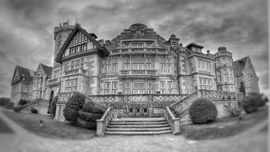 palacio-magdalena-blanco-negro