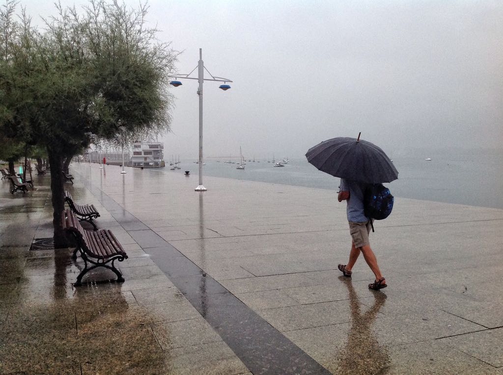 paraguas-bahia-santander
