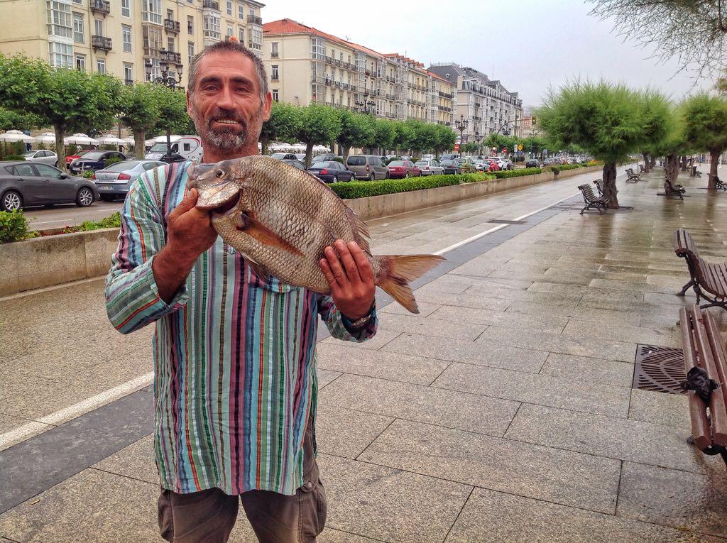 pesca-domingo
