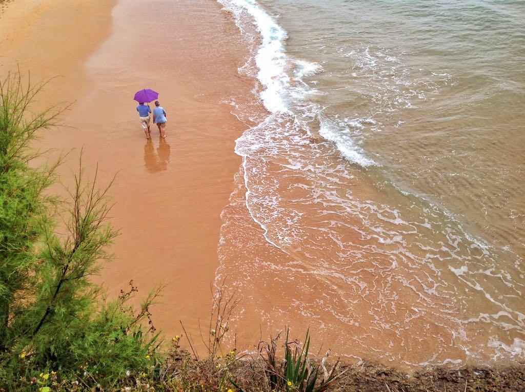 playa-paraguas-sardinero