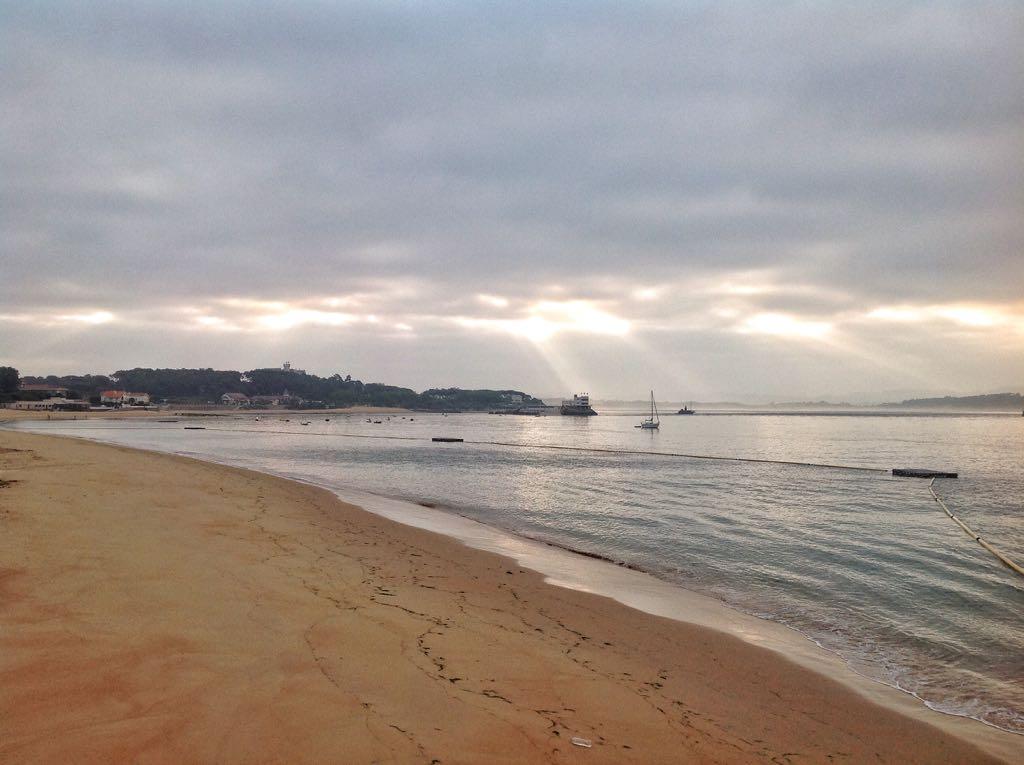 playa-peligros-santander