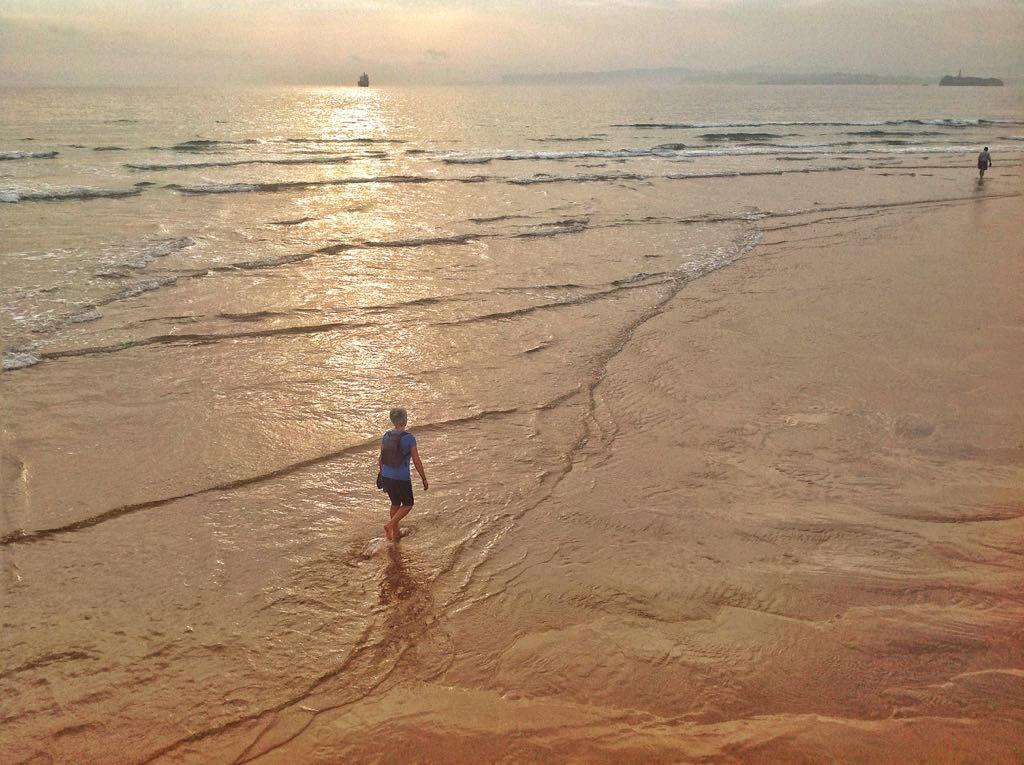 sardinero-paseo-orilla-santander