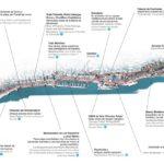 Diez rutas en las que conocerás todos los imperdibles de Santander
