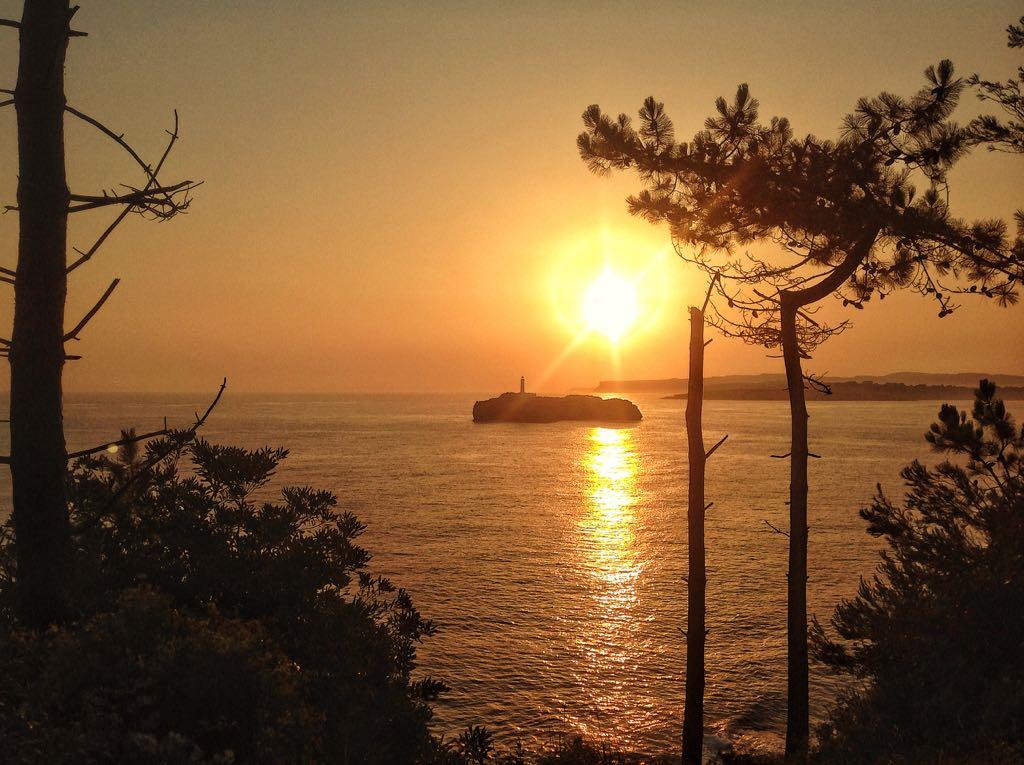 amanecer-gran-sol-mouro
