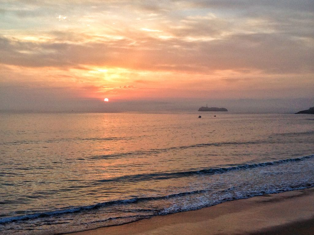 amanecer-sol-mouro
